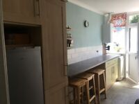 Kitchen Units (Second hand) - £150 -available from 7 July 2021