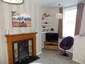 2 BEDROOM HOLIDAY COTTAGE...LLANDUDNO