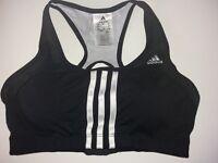 Adidas sport bra size 12/38