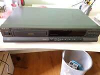 Technics CD player SL-PG340a