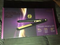 Babyliss Hair Straightners, BRAND NEW. BOXED.