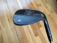 Titleist wedge - 52 degrees