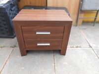 Small Set of Drawers - - £3 - - -