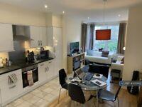 2 bedroom flat in Balbec Avenue, Leeds, LS6 (2 bed) (#1013143)