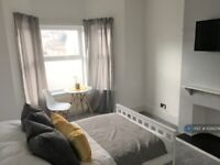 1 bedroom in Luton Road, Chatham, ME4 (#1026209)
