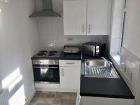 2 bedroom house in REF: 10116 | Fylde Road | Ashton-on-Ribble, Preston | PR2