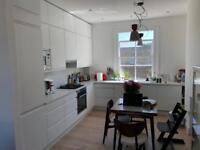 Kitchen fitter (carpenter)