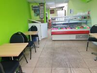 A3 cafe/ Restaurant lease for sale - OFFERS INVITE !!!!!!!!!!