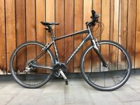 Cannondale bike bicycle