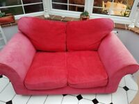 Good quality sofa for sale