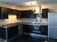 1 Bedroom First Floor Apartment in Sheffield with secure off-road parking close to City Centre