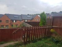 Wanting house exchange to handsworth. Richmond area