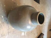 Large Indoor Plant Pot for Sale