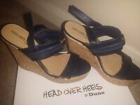 SALE Ladies Shoes size 5