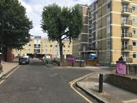 Lovely 2 bedroom Maisonette In Chambord Street Nearest To Bathnal Green Station , E2 7LL