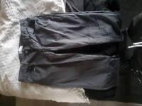 Stone island jeans 30inch waist