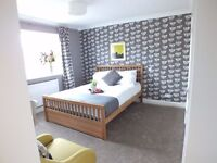 Lovely Rooms available in Refurbished House