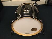 Mapex M Drum Kit