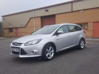 2013,Ford focus 1.0,petrol,Eco boost,CHEAPEST ONLINE