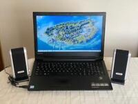 LENOVO V110 Intel i3 LAPTOP