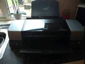 Epson 1290 stylus printer