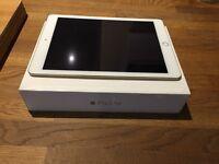 iPad Air 2 - Gold