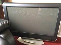 """Sony plasma 42""""television"""