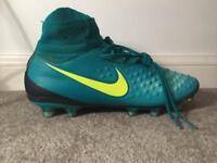 Nike magista 2 football boots