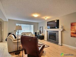 $475,000 - 2 Storey for sale in Summerside Edmonton Edmonton Area image 3