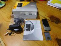 Nokia 6303 Classic mobile Phone - Unlocked