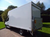 24/7 BIKE MOPED MOTORBIKE CAR RECOVERY PIANO MOVERS HOUSE OFFICE FLAT HOME REMOVAL SERVICE MAN VAN