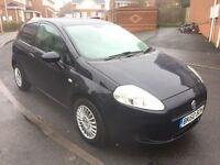 2011 PUNTO VAN *LOW MILES*NO VAT* *ONE OWNER*MINT* *FULL SERVICE HISTORY* REDUCED BY £600