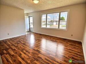 $474,000 - Semi-detached for sale in Edmonton - Northeast Edmonton Edmonton Area image 6