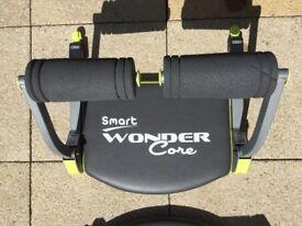 Smart WonderCore