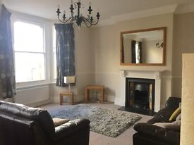 Private landlord offers exceptional 2 bedroom furnished flat in Greenwich