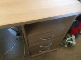 Office table £30 only