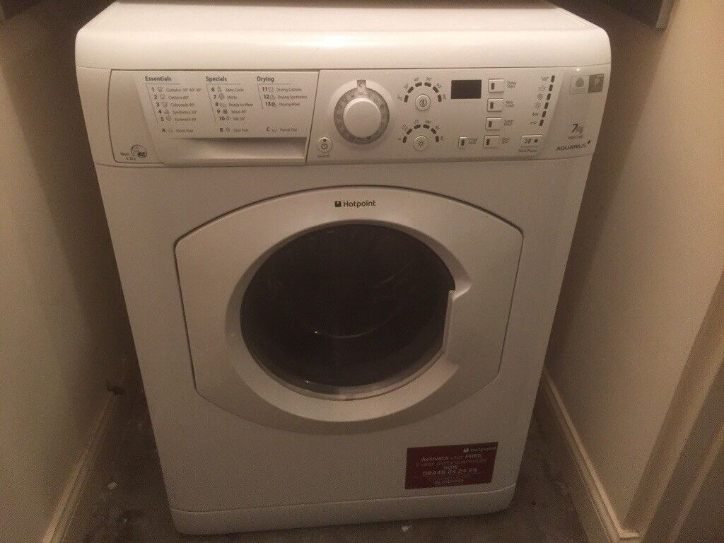 Replacement Parts For Hotpoint Washing Machine | Reviewmotors co