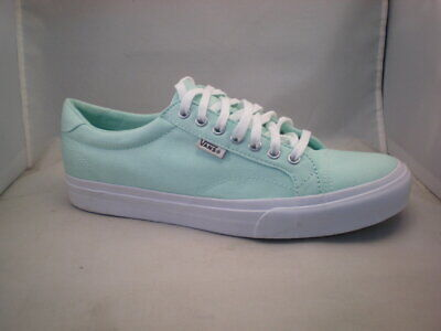 Vans Court Bay Skateboarding or Casual Shoes Sneakers BTW Men size 8