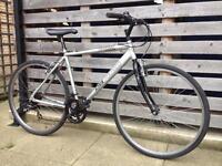 Men's Bike Dawes