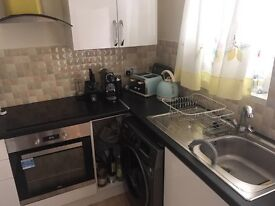 Newly renovated and refurbished 3 bed room house.