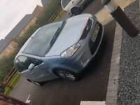 Ford c max for swap for 5 door car