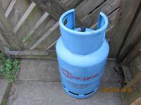 13 KG GAS BOTTLE