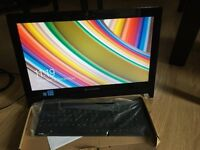 Lenovo C260 (10160) All in one desktop PC