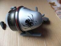 Spider Cast SC200