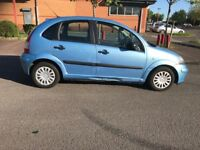 Spares or repair , new mot , very good engine and gearbox.