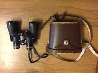 Swift Saratoga Binoculars