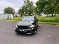 BMW X1 2.0d 174bhp Sport Xdrive Automatic