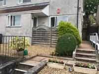 1-bed maisonette to let in Plympton
