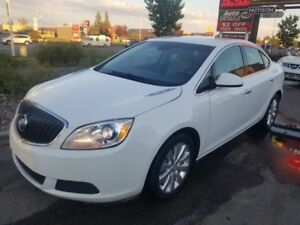 CERTIFIED 2013 Buick Verano for sale