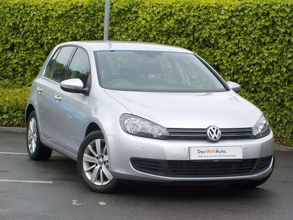 volkswagen golf 1 6 tdi 105 bluemotion tech match 5dr 2012 in middlesbrough north yorkshire. Black Bedroom Furniture Sets. Home Design Ideas